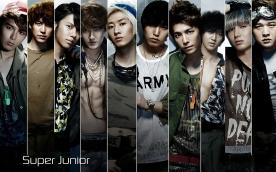 SUPER-JUNIOR-Hot-HD-Wallpaper